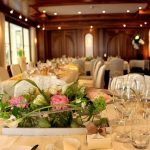 Hochzeiten 5