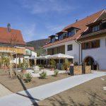 Weinhaus am Bach
