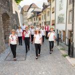 Kulinarische Stadtführung - Landhotel Hirschen Erlinsbach   Das Boutique Hotel im Aargau