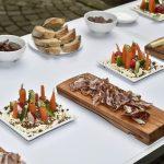Kulinarische Stadtführung - Landhotel Hirschen Erlinsbach   Das Boutique Hotel im Aargau 1