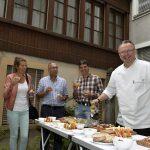 Kulinarische Stadtführung - Landhotel Hirschen Erlinsbach   Das Boutique Hotel im Aargau 2