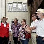 Kulinarische Stadtführung - Landhotel Hirschen Erlinsbach   Das Boutique Hotel im Aargau 4