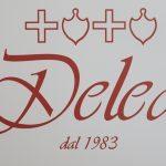 Winzerzimmer Delea, Losone 2